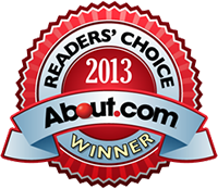 2013-RCA-Winner-Badge-png