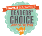 2014-Readers-Choice-logo