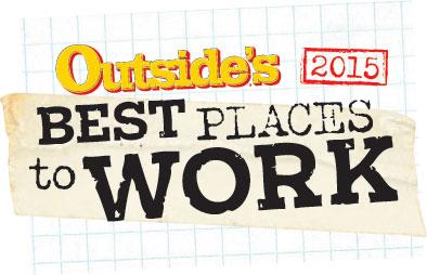 bestplacestowork_logo_2015