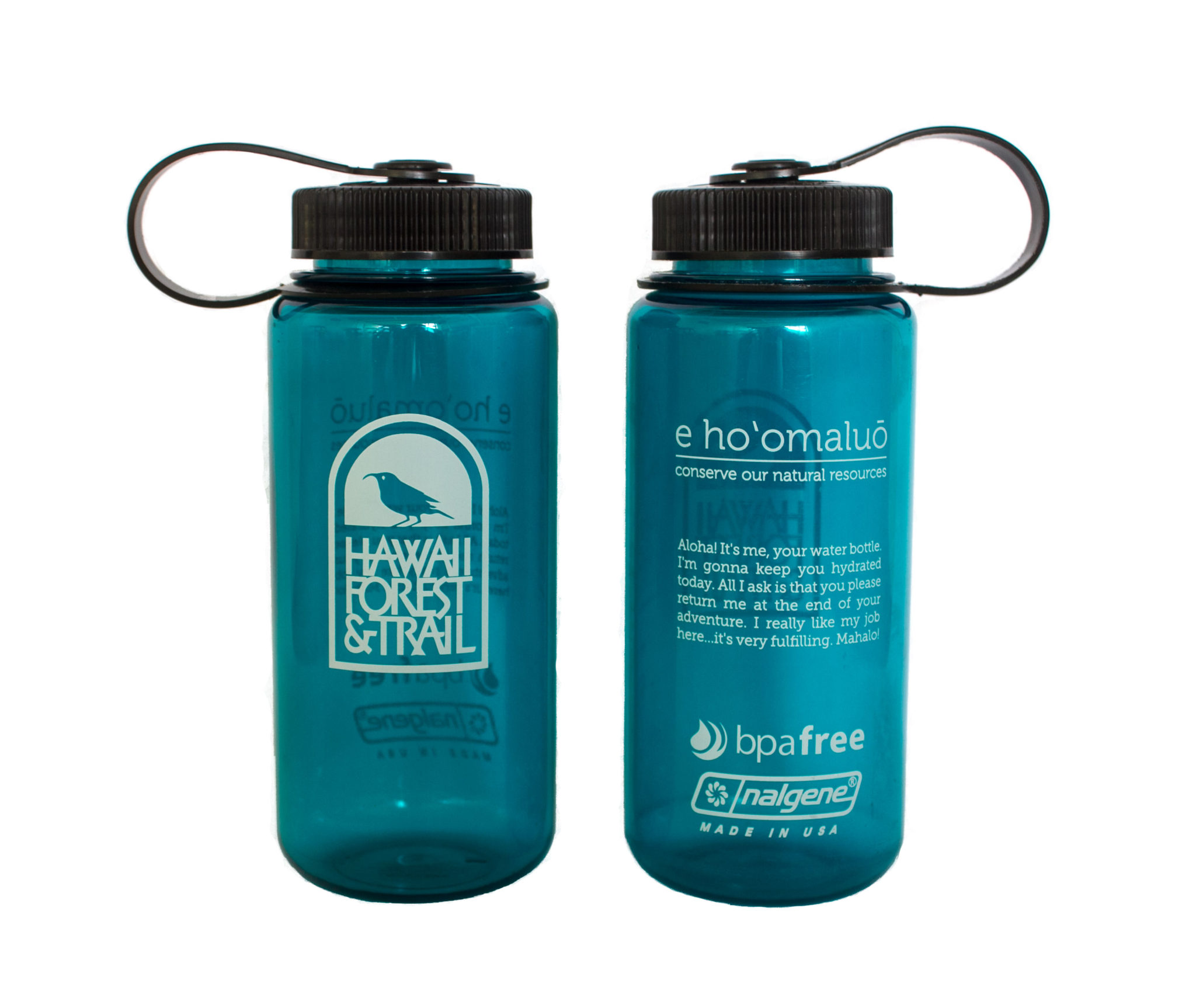 HFT-Tour-Water-Bottles