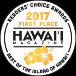 Hawaii Mag