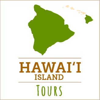 Hawaii-island-map