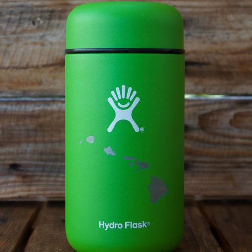 Hydro Flask (r)