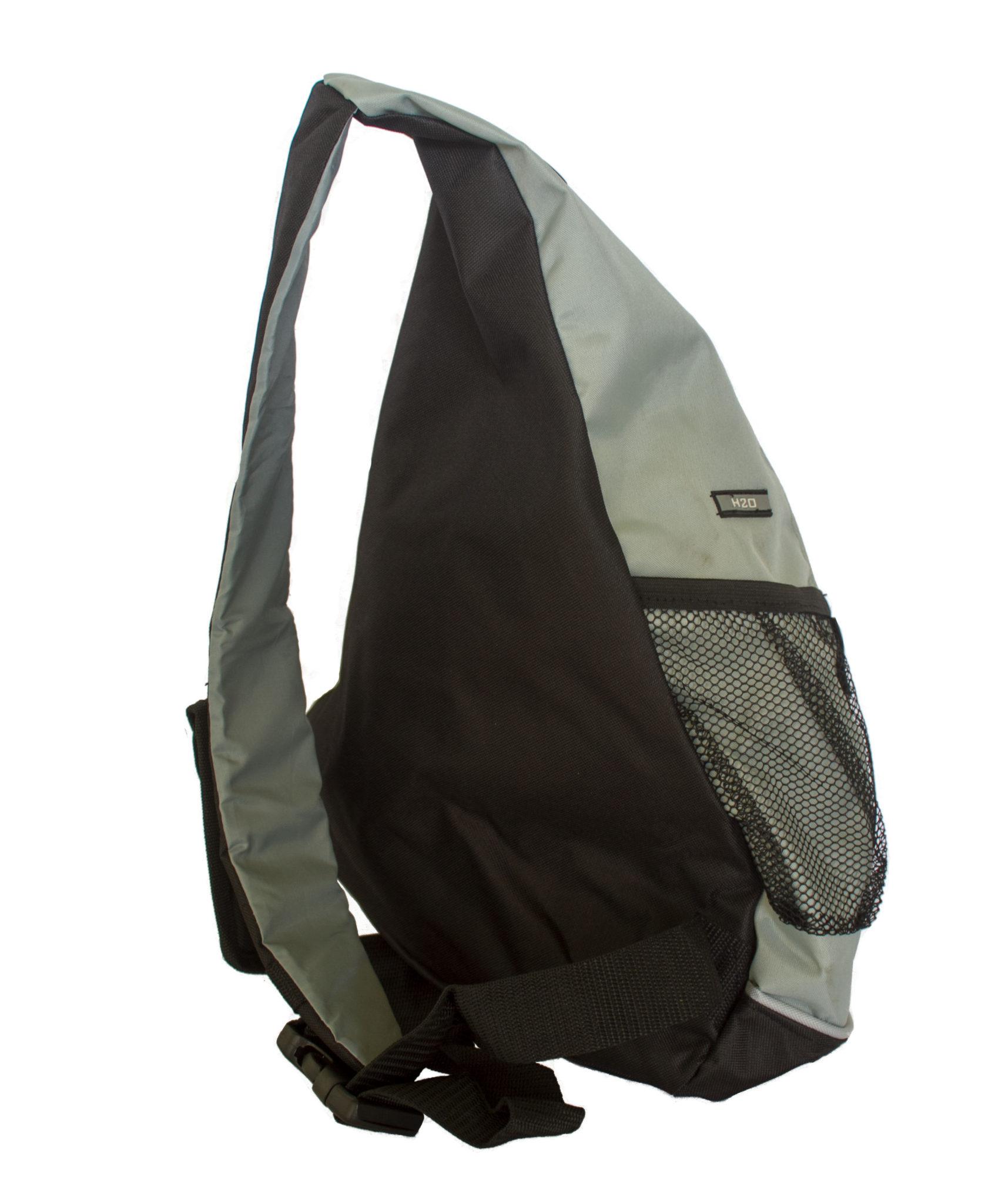 Sling-Pack-Back
