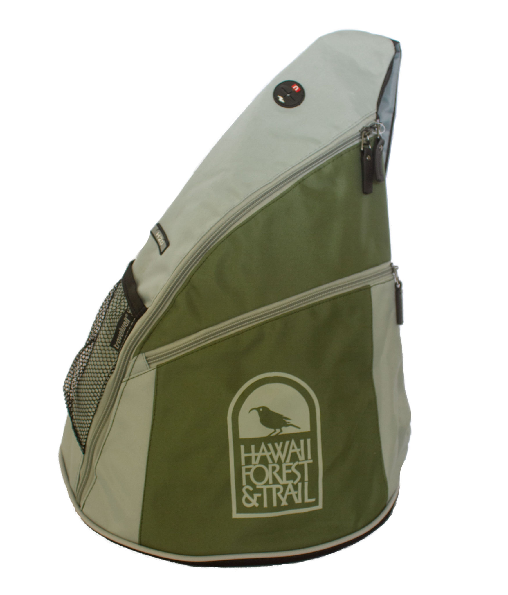 Sling-Pack-Front