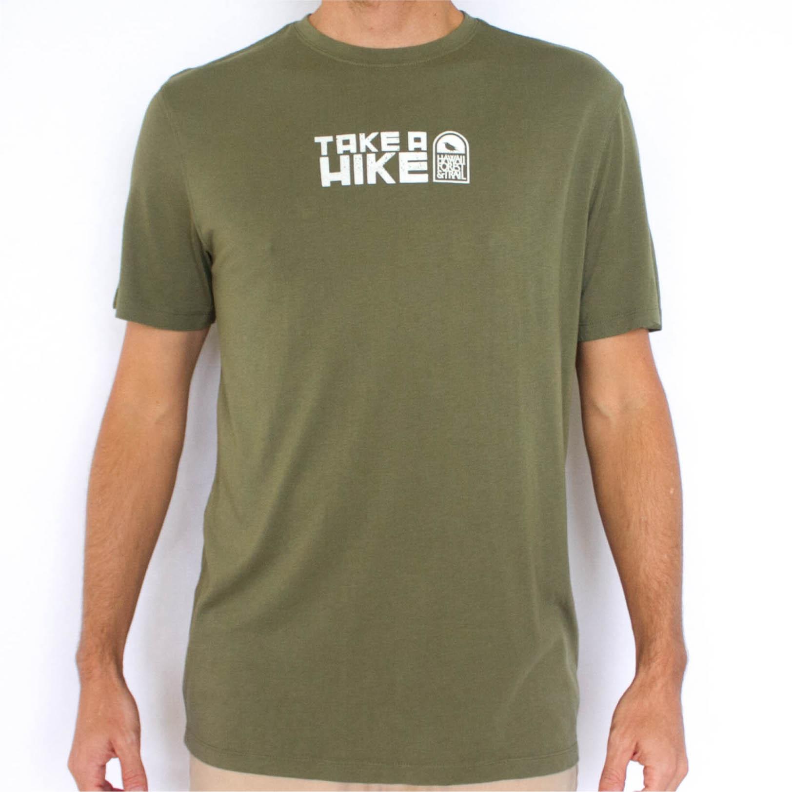 TAH-Green-Front