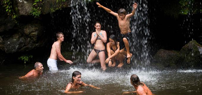 main-swim-kohala-falls-680